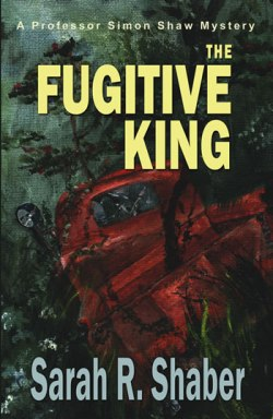 The Fugitive King