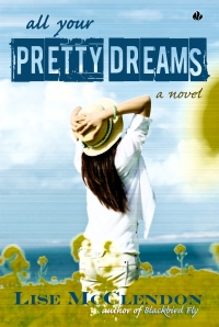 new pretty dreams 2-12