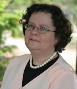 Sarah Shaber