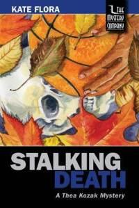 Stalking - Flora