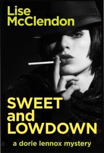 Sweet&LowdownCoverWeb