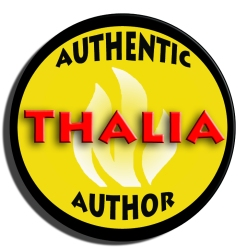 TPAC Authors Logo