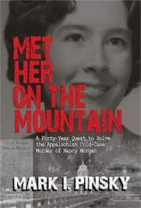 met-her-on-the-mountain-book