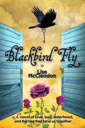 Blackbird_FLY=ebook-NOOK