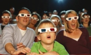 child-watching-movie