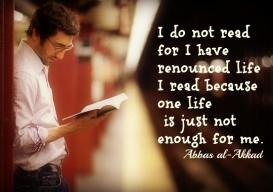 reading-life.jpg