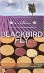 BlackbirdFlyCover