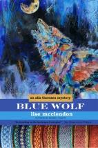 BlueWolfFrontCover-Nook
