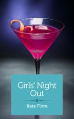 GirlsNightOut-2-2