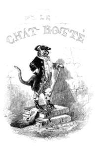 220px-Édition_Curmer_(1843)_-_Le_Chat_botté_-_1