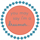 dreamer1-298x300