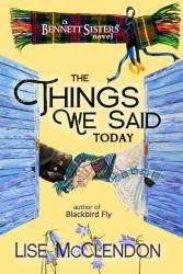 things-we-said-web
